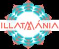 Illatmánia webáruház
