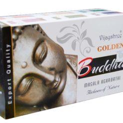 Golden prémium füstölők